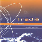 Tradia  ‎– Trade Winds CD NEW