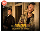 2017 Topps Now Preacher Season 2 Trading Cards 16