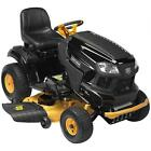 FACTORY NEW Craftsman Pro Series 46 24 HP Riding Mower Bluetooth Technology