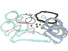 Gilera dna 125 180 Cylinder Gasket Set BGM Original