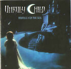 Unruly Child – Waiting For The Sun  CD NEW