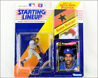 KENNER Starting Lineup, RAMON MARTINEZ, Sports Superstar Collect., New-Sealed