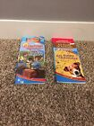 EXCELLENT Abeka 2nd Grade Readers Lot of 6