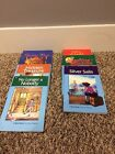 Abeka 2nd Grade Readers Lot of 7 Excellent