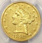 1827167059064040 0 coin collectible gold us
