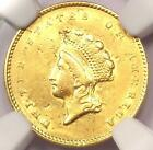 1827168587374040 0 coin collectible gold us