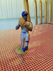 1990 Dwight Gooden Baseball Starting Lineup - New York Mets