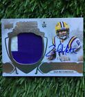 2014 Upper Deck Exquisite Collection Football Cards 5