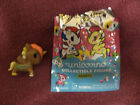 New ISLA Tokidoki Unicorno Neon Star Blind Bag Series 3
