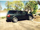 2010 Ford Expedition Limited 2010 for $12000 dollars