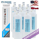 10 PACK Frigidaire WF3CB, Pure Source LP15061   Water Filter