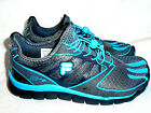 Fila Athletic Running Training Sneakers Shoes Skele toe Womens Size 9 EUC