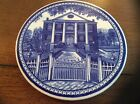 Daughters of the American revolution antebellum hot plate
