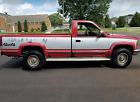 1993 Chevrolet Silverado 3500  below $2500 dollars