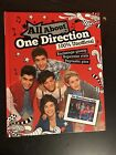 2012 Panini One Direction Photocards Trading Cards 11