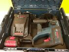 Bosch GBH-18 V-LI Professional Hammer SDS Drill 18 Volt - UK Seller