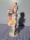 Lladro 01008122 LORD KRISHNA Buddhism and Hinduism 8122 New in original box