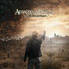 AMARAN'S PLIGHT - Voice In The Light - CD - Import - **Excellent Condition**