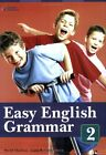 EASY ENGLISH GRAMMAR 2 BEGINNING STUDENT BOOK WITH ACTIVITY By Liana Robinson