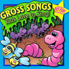 Gross Songs Kids Love To Sing CD