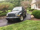 2005 Jeep Liberty  2WD for $2700 dollars