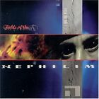FIELDS OF THE NEPHILIM - From The Fire 1 - CD - Single Import - **SEALED/ NEW**