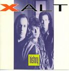 XALT - History - CD - **BRAND NEW/STILL SEALED**