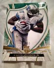Calvin Johnson Football Cards: Rookie Cards Checklist and Buying Guide 20
