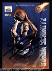 Simon Schmitz BBC Bayreuth 2012-13 TOP AK Original Sign. Basketball +A 58297