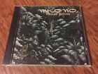 Primal Future by Mkono 1996 Redstone Records Livewild 029817200229 CD