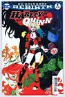 Ultimate Guide to Collecting Harley Quinn 17