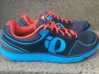 PEARL IZUMI M3 Road Running Shoes Project EM Emotion Size 14 M