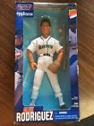 1997 MLB / Hasbro Starting Lineup Alex Rodriguez 12 Inch Action Figure Act2 #17
