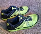 Pearl Izumi Road N1 Running Shoes Mens 95