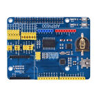 ARPI600 Expansion Board for Raspberry Pi Model A+ B 2 3 Arduino XBee Modules OB