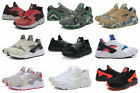 Mens Sneakers Sport Breathable Running Shoes casual Athletic Shoes