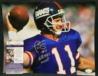 Phil Simms Cards, Rookie Card and Autographed Memorabilia Guide 30