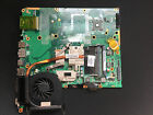 EXCHANGE WITH MODIFIED HP Pavilion DV7 3000 SERIES Motherboard 574679 001 TESTED