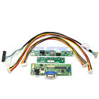 RTD2270 LED LCD Controller Board Kit For DIY 154 Screen LP154WP4 TLA1 1440x900