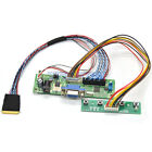 MRT2270 LCD Controller Board Kit For AU Optronics 133 Screen B133XW03 B133XN03