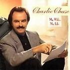 CHARLIE CHASE - My Wife My Life - CD - Import - **BRAND NEW/STILL SEALED**