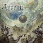AYREON - Timeline 3cd/ - 4 CD - **Excellent Condition** - RARE