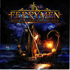 The Ferrymen  ‎– The Ferrymen  CD NEW