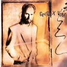 GREG X VOLZ - Come Out Fighting - CD - Like New / Mint Condition