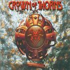 CROWN OF THORNS - Crown Jewels - 3 CD - Import - **BRAND NEW/STILL SEALED**