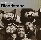 BLOODSTONE - Essentials - CD - Original Recording Remastered Import - SEALED/NEW