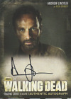 Topps Walking Dead Cards and App Details 9