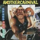 ANOTHER CARNIVAL - Enjoy The Ride - CD - **BRAND NEW/STILL SEALED**