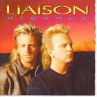 LIAISON - Urgency - CD - **BRAND NEW/STILL SEALED**