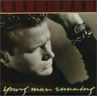 COREY HART - Young Man Running - CD - Import - **BRAND NEW/STILL SEALED**